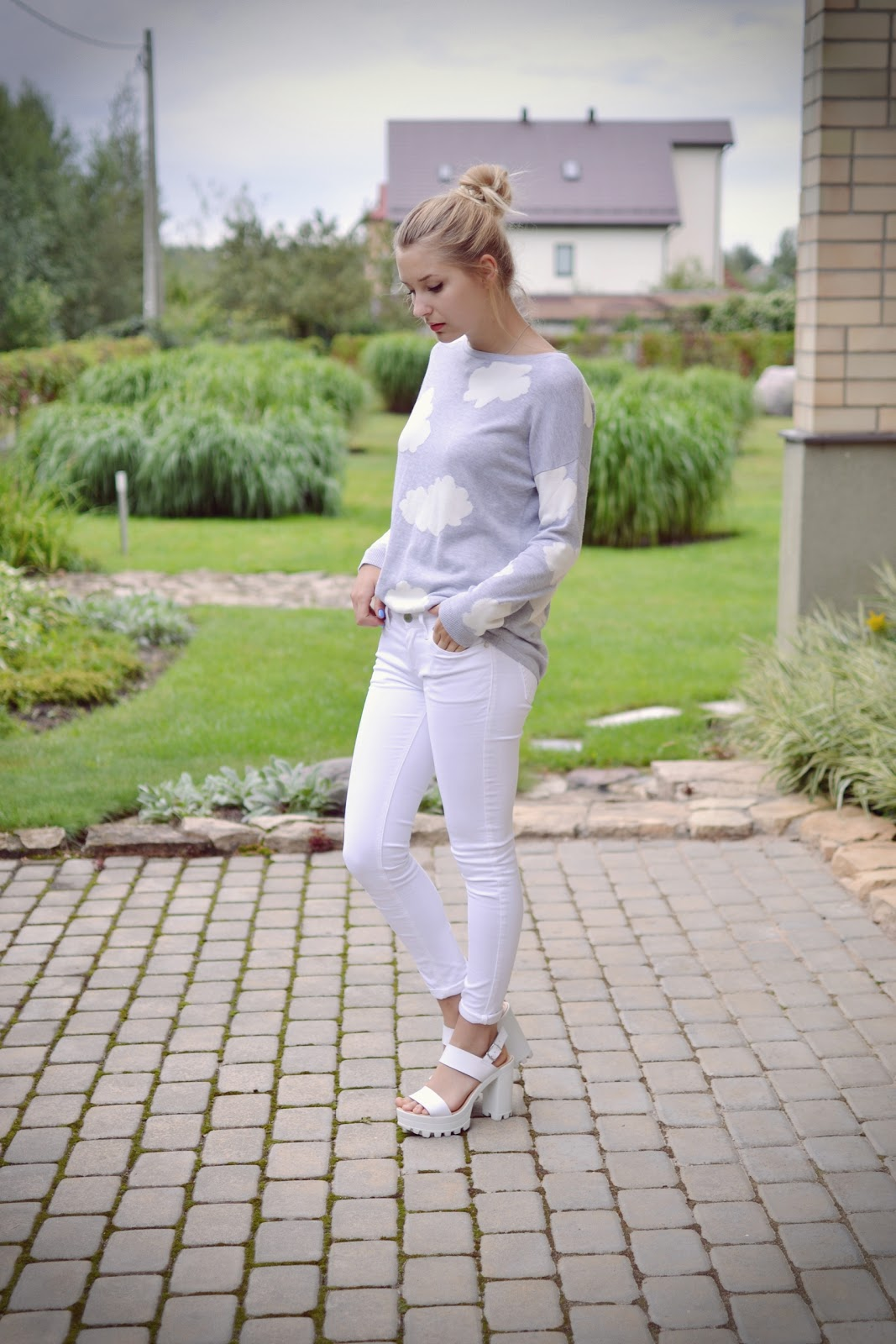 Latvijas modes blogeri