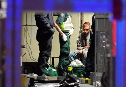 foto-kerusuhan-london-inggris-2011-09