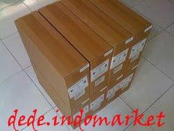Real paket2