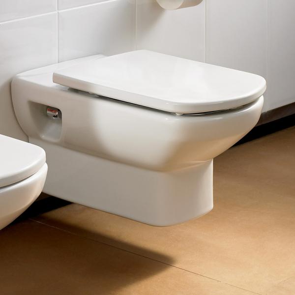 wall hung toilet wall hung toilet wall hung toilet
