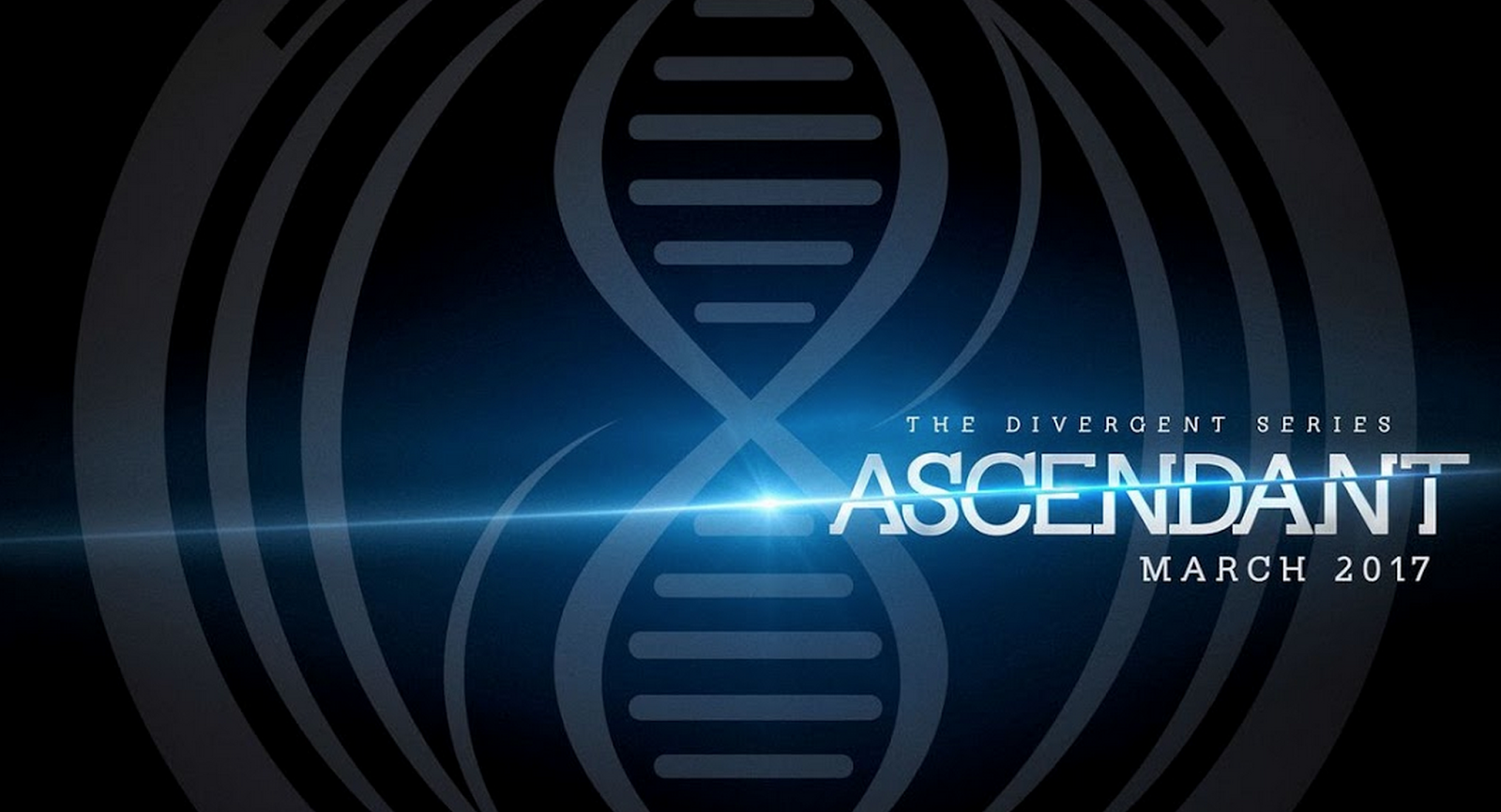 MOVIES: The Divergent Series: Ascendant - News Roundup