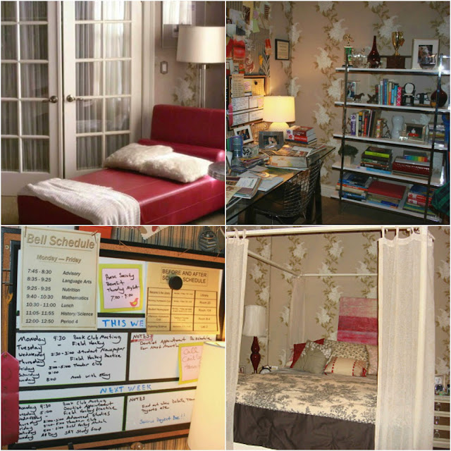 east spencer chat rooms Looking for apartments for rent in east spencer, nc search realtorcom®'s 0 east spencer apartments, and browse the many options available for you.
