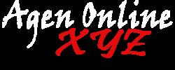 Agen Online XYZ