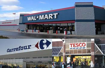 Foreign-Direct-Investment-FDI-Walmart