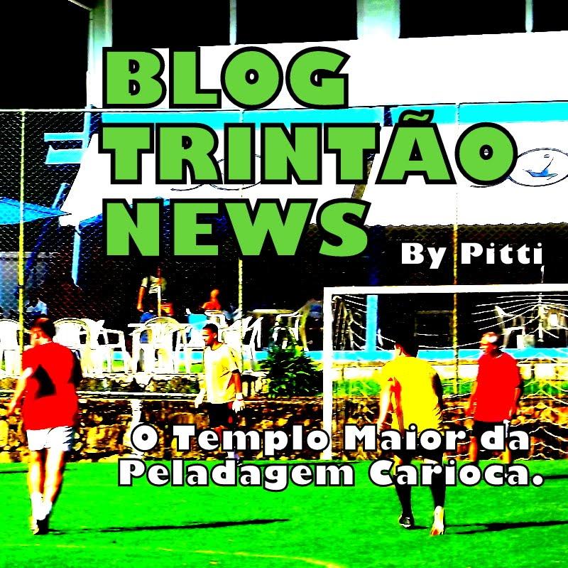 TRINTÃO NEWS