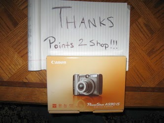 Welcome!: Earning Amazon Gift Cards and Paypal Cash through ...