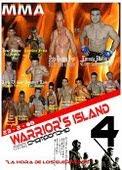 Warrior's Island IV