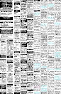 Lowongan kerja koran kompas Sabtu 1 Juni 2013