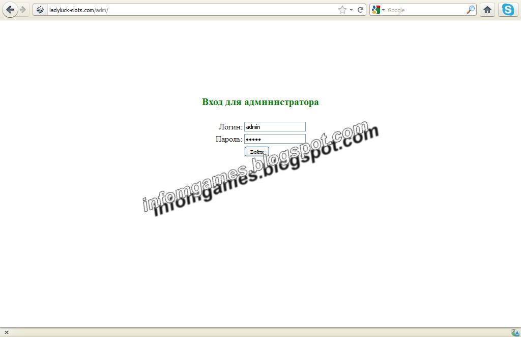 Online casino script full source code