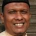 DPR Aceh Desak Pemerintah Siapkan MEA 2015