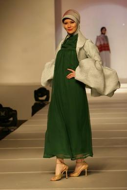 Model Baju Muslim baju+muslim+untuk+ibu+hamil