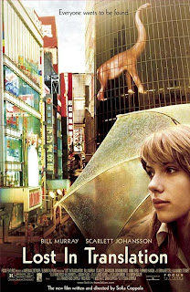 Ces films qui vous ont touché-e / ému-e... - Page 4 Lost+in+Translation