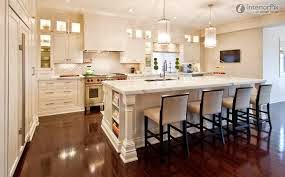Renovated Kitchens
