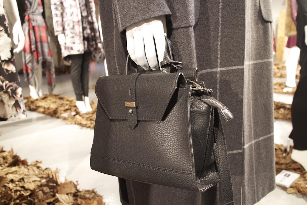 debenhams aw15 press day accessories handbag