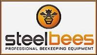 Μελισσοκομικά Εργαλεία