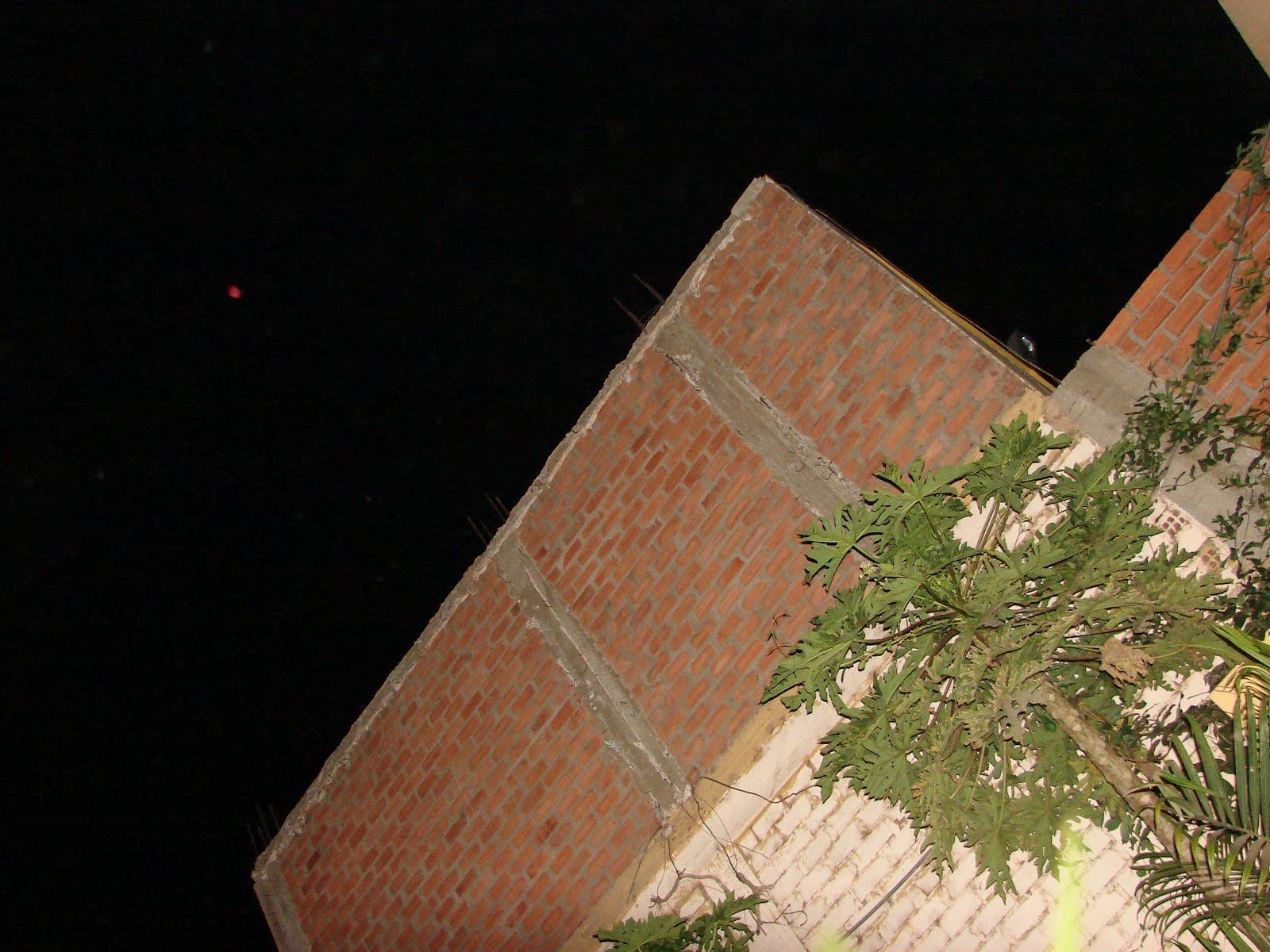 ATENCION-11-12-13-14diciembre-2012-rojo Ultimos avistamientos ovni- NIBIRU-AJENJO