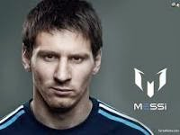Chelsea Contacts Lionel Messi's Father About Potential $300M Transfer