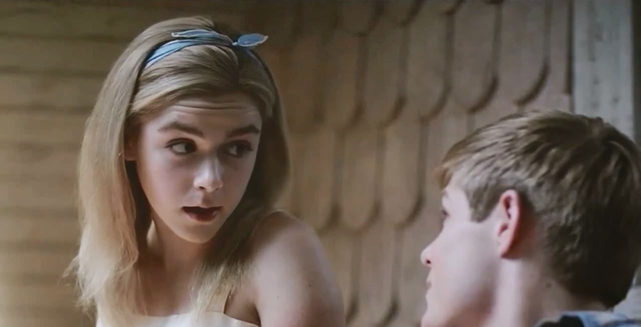 flowers in the attic 2014 kiernan shipka mason dye