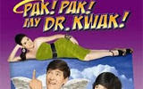 watch filipino bold movies pinoy tagalog Pak Pak My Dr Kwak