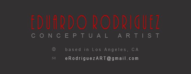 Eduardo Rodriguez_ART