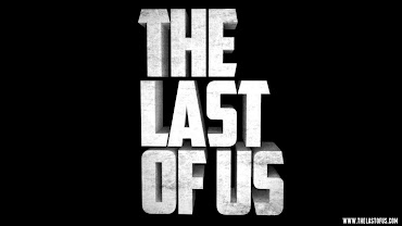 #3 The Last of Us Wallpaper