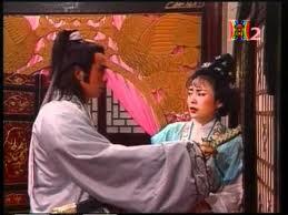 Hình ảnh dien vien phim Bao Thanh Thien- Ly Mieu Hoan Chua