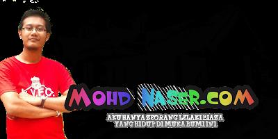 MOHD NASER.com