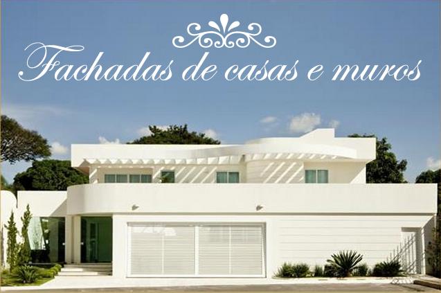Modelos de casas youtube for Fachadas de casas modernas wikipedia
