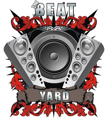 The Beat Yard