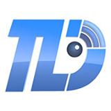 TELDETV
