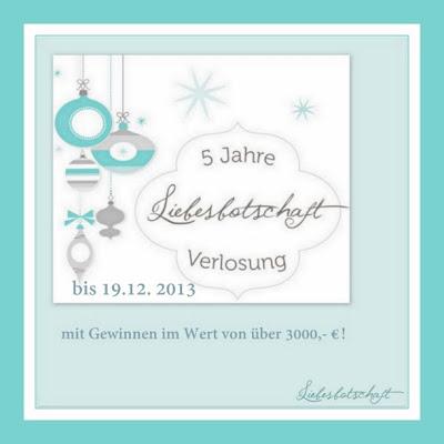 http://liebesbotschaft.blogspot.de/