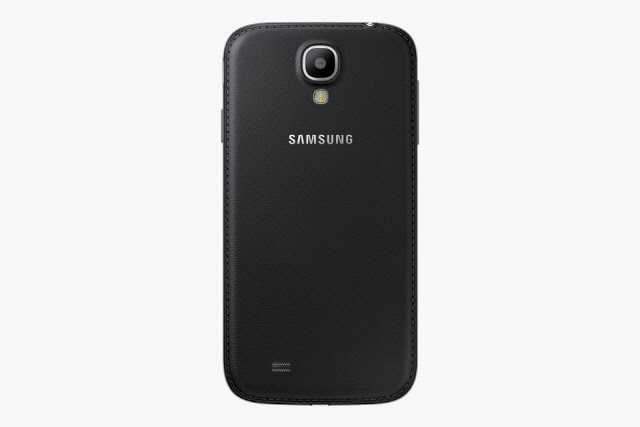 Samsung-Galaxy-S4-Black-Edition02