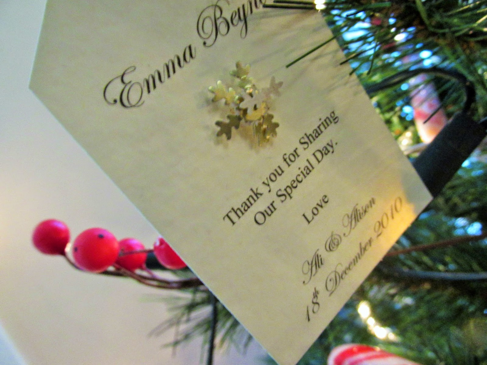 personalised-christmas-decorations