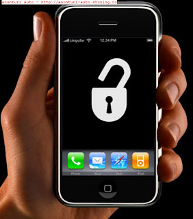 what is jailbreaking your iphone