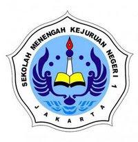 SMKN 1 Jakarta