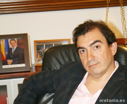 plumaroja 2 0 puertollano no es ciudad para alcaldes ni