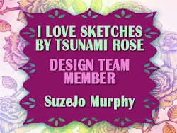 DT Member for Tsunami Rose