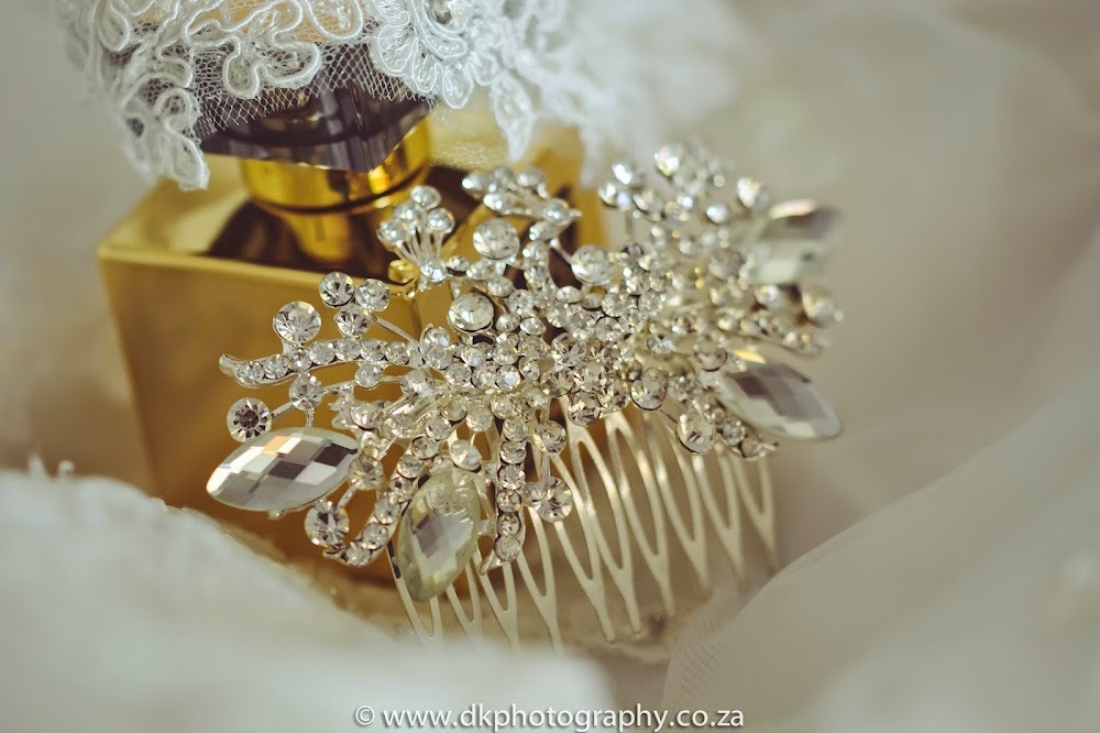 DK Photography DSC_4048 Franciska & Tyrone's Wedding in Kleine Marie Function Venue & L'Avenir Guest House, Stellenbosch