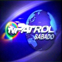 TV Patrol Weekend June 15, 2013 (06.15.13) Episode Replay
