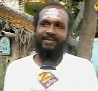 Everyone Must watch this video !! Rajaram Social Worker?