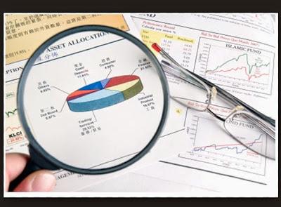 Variasi Laporan Keuangan