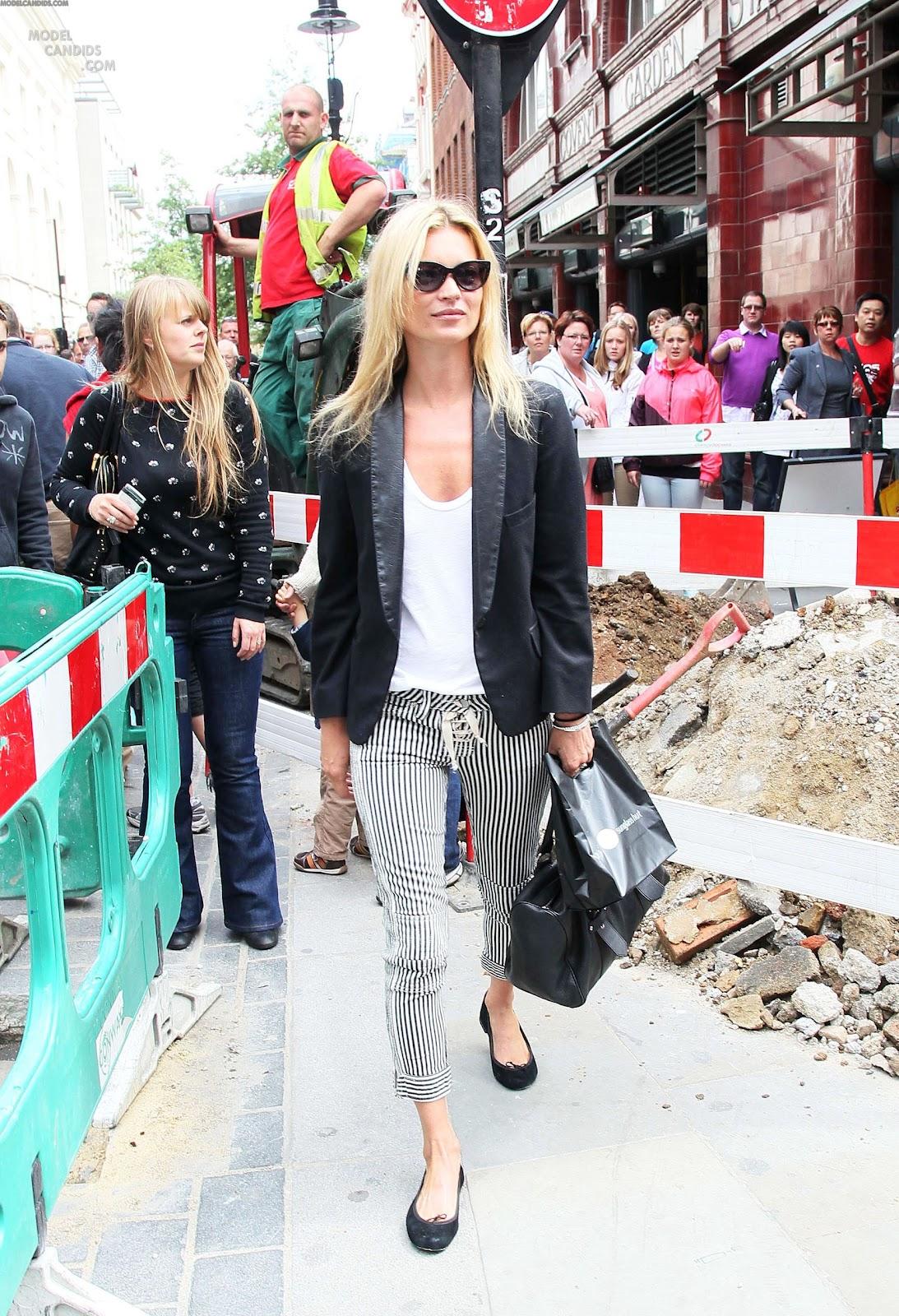 http://4.bp.blogspot.com/-h_uiGw5tgSc/T_YGWULQGkI/AAAAAAAACu0/NHBUdPF9oNU/s1600/kate-moss-shopping-in-lon-125.jpg