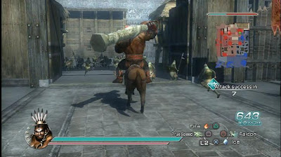 http://4.bp.blogspot.com/-h_voDg6GgO8/UjTkte4VZOI/AAAAAAAABKM/M_tbPjrTN2s/s1600/Dynasty-Warriors-6-Empires-Gameplay-Trailer-3_4.jpg