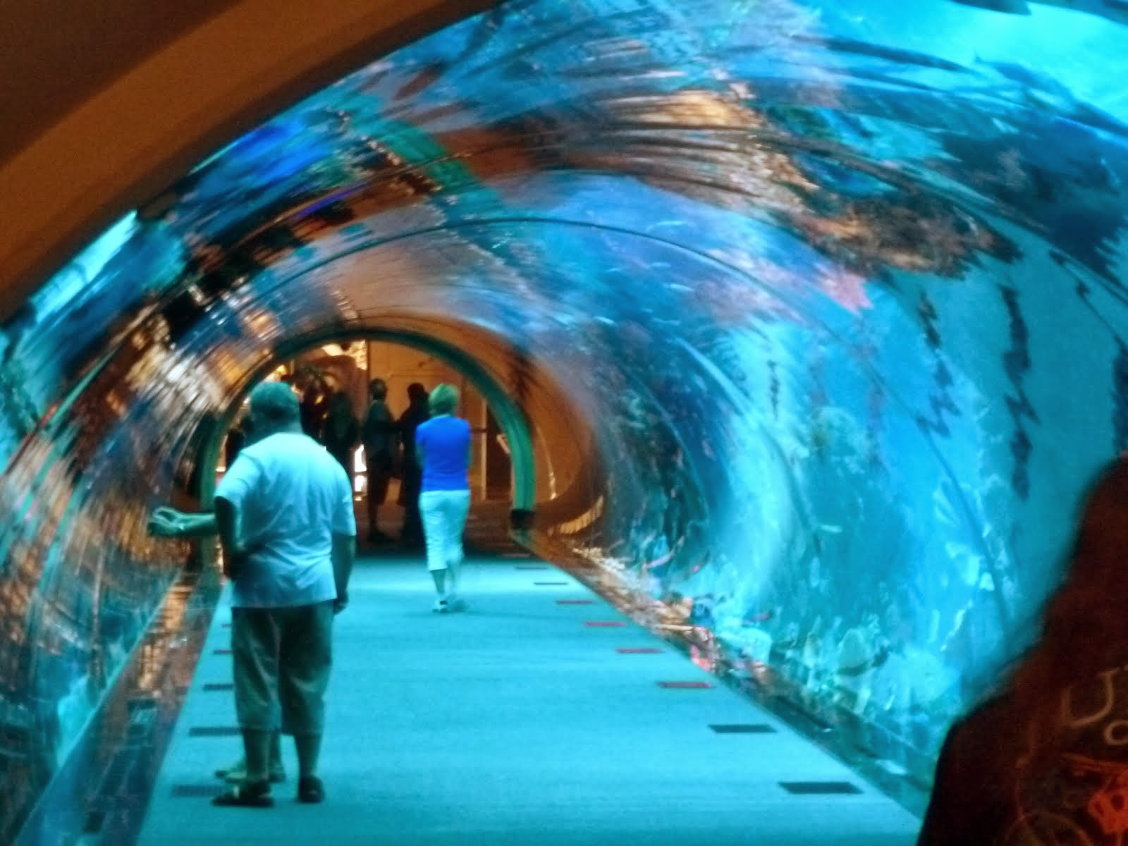 29 restaurants in Dubai from celebrity chefs | Restaurants ...