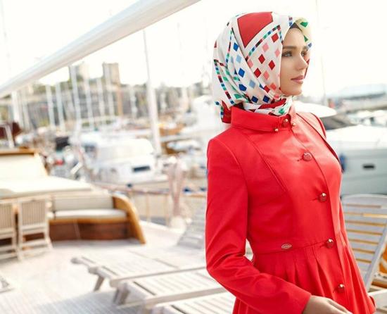 Armine 2013 Yazlık Pardesü ve Kap Modelleri