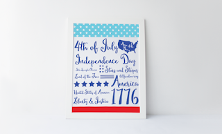 http://seevanessacraft.com/2015/06/printable-fourth-of-july-print/