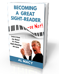 My New Book -- Click for Info