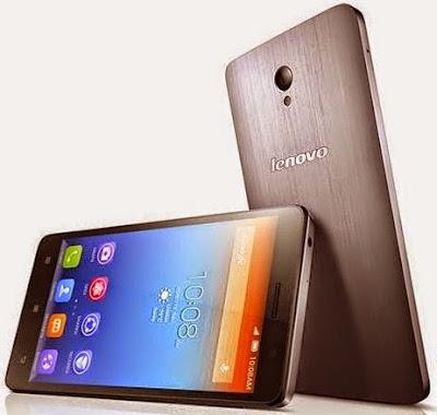 Lenovo S860 harga Terbaru spesifikasi kelemahan kelebihan berita handphone