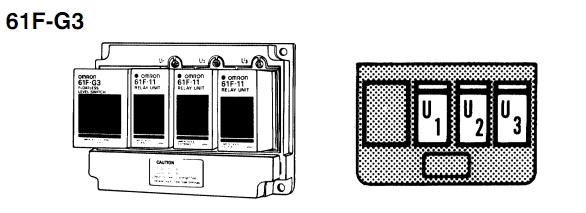Rekayasa sederhana sinyalir alat isyarat untuk kondisi tingkat gbr1 asfbconference2016 Gallery