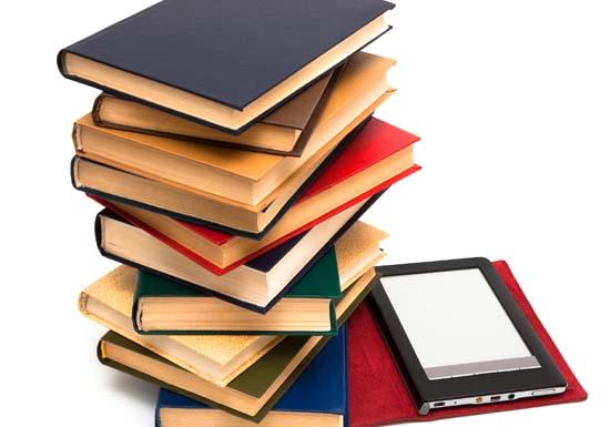 Panduan beli ebook online